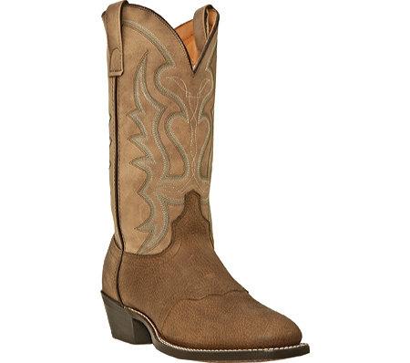 Laredo Big Bend Mens Boots 4432