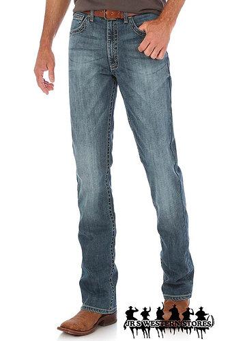 20X San Antonio Vintage Boot Cut Jeans