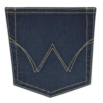 The Ultimate Riding® Jean - Q-Baby