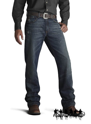 Ariat M4 Tabac Low Rise Jean