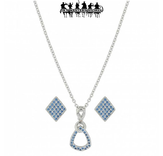 Bellwether Jewelry Set