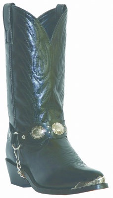 Laredo Men's Tallahasse Collection Western Boot 6770