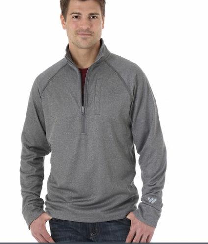 Wrangler® Cool Vantage Pullover