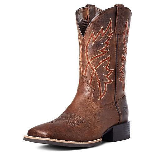 Ariat Sport Rafter Western Boot