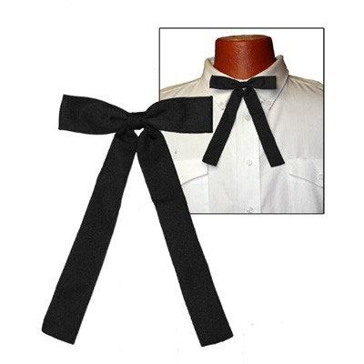 M & F Colonel Tie
