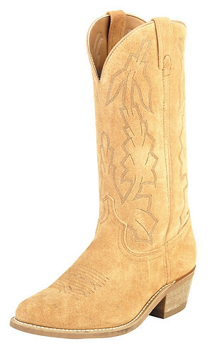 Laredo Cowboy Boot 68216