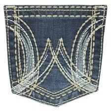 Wrangler Women's Shiloh Riding Jean