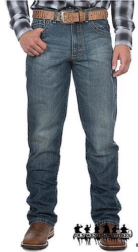 20X Stampede Vintage Boot Cut Jeans