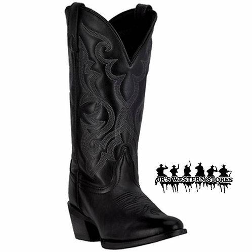 Laredo Maddie Black Boot