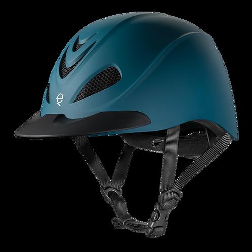 Troxel Liberty Bluestone Duratec Helmet