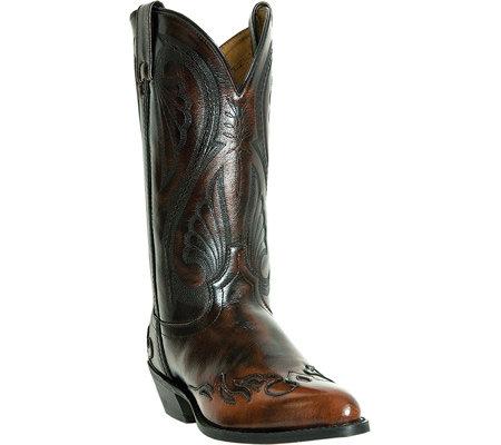 """Laredo Classics Mens Boots 12"""" 2755"""