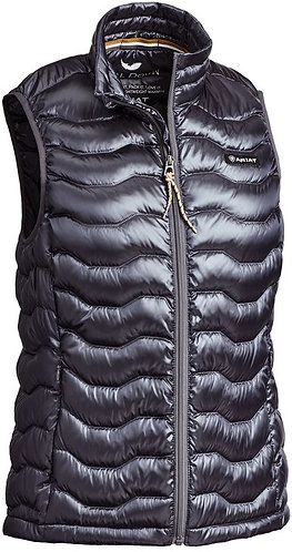 Ariat Ideal 3.0 Down Vest Periscope
