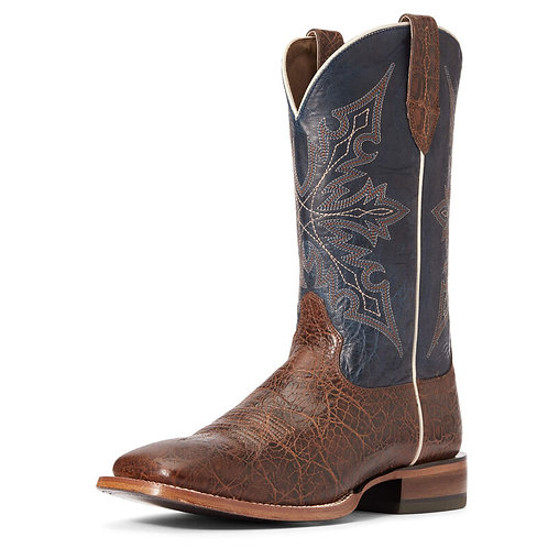 ARIAT Circuit Gritty Western Boot
