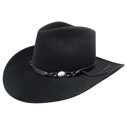 Bailey Tucson Hat