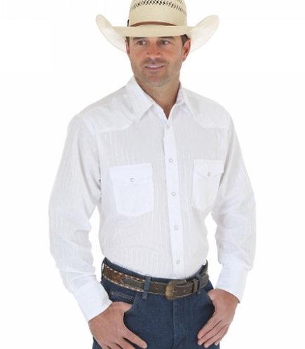 Sport Western Snap Shirt