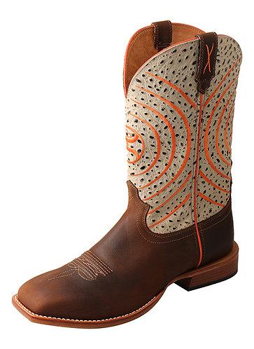 Men's Hooey Boot