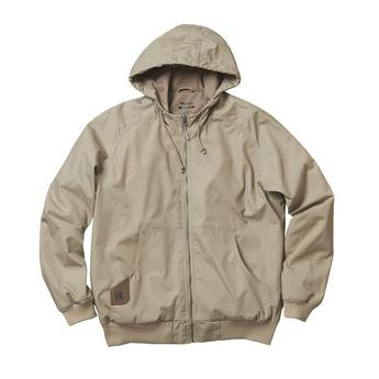 Wrangler RIGGS WORKWEAR® Workhorse Jacket - 3W177DK