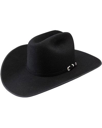Stetson Lariat 5X Fur Felt Cowboy Hat