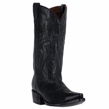 Dan Post Men's Bexar Boot DP2295