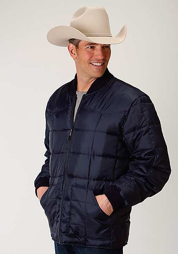 Men's Price Point Poly Jacket