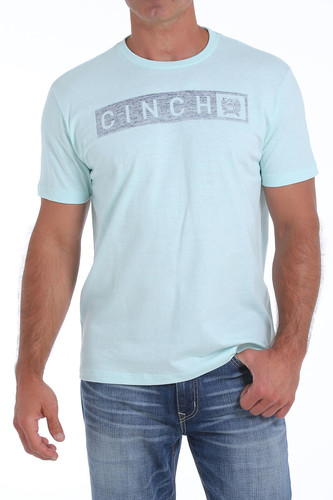 17dd883e Men's Shirts | Diamond, MO | JR's Western Store