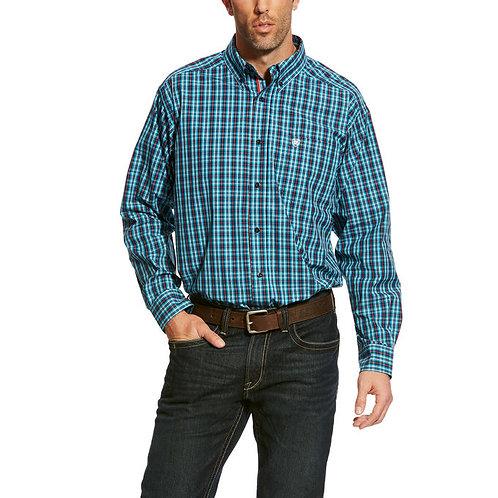 Ariat Pro Series Baines Shirt