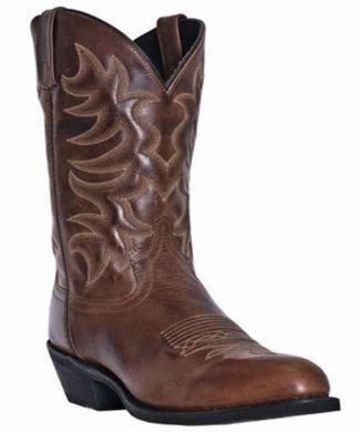 Laredo Men's Boots Pinehurst 68384