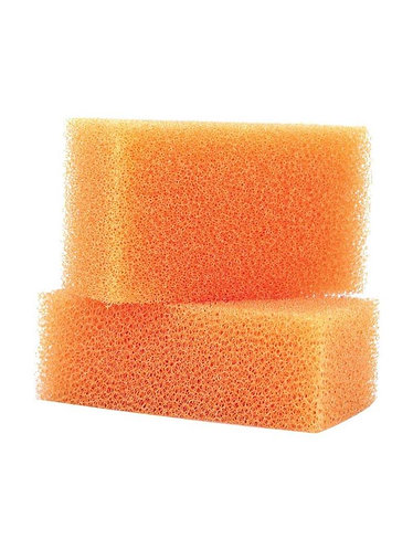 M&F Felt Hat Sponges