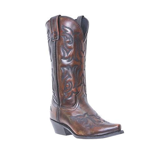 Laredo Hawk Mens Boots 6862