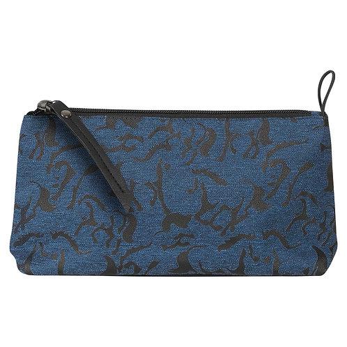 Kerrits® EQ Accessory Bag