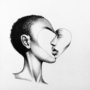 【愛與關係的本質(二):愛人前請先自愛】
