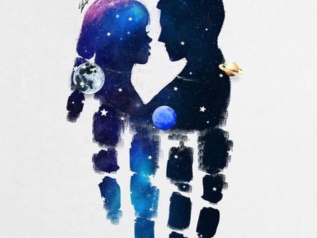 【愛與關係的本質—在關係中找到自己,然後接納】