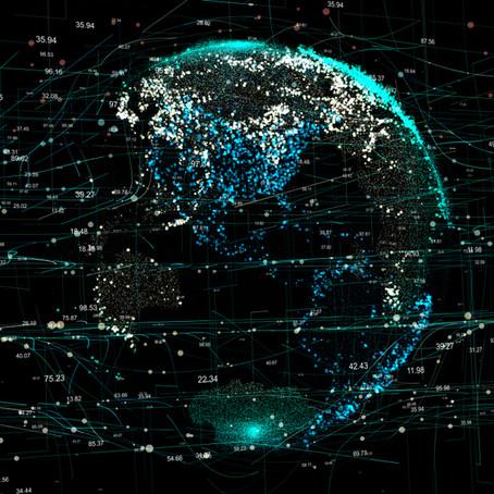 【中心化vs去中心化:從區塊鏈技術、Bitcoin看未來理想社會模式】