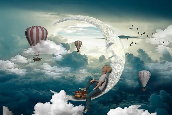 Image by Mysticsartdesign