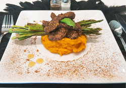 Dish-SweetTatesAparagus