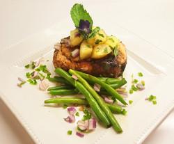 Dish-PorkPineapple2