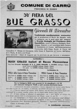 fiera del bue grasso 1934-55 064
