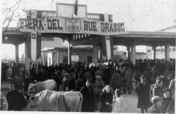 fiera del bue grasso 1934-55 047