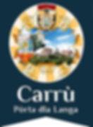 Carrù Porta dla Langa