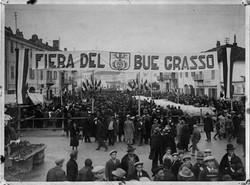 fiera del bue grasso 1934-55 014