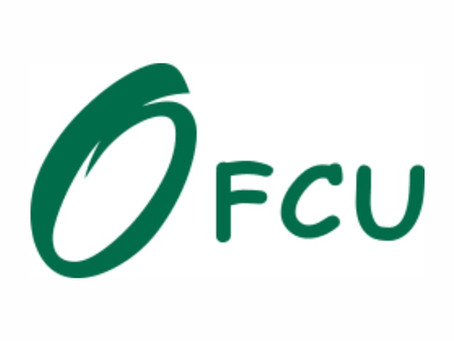In Review: Otero Federal Credit Union (OFCU)