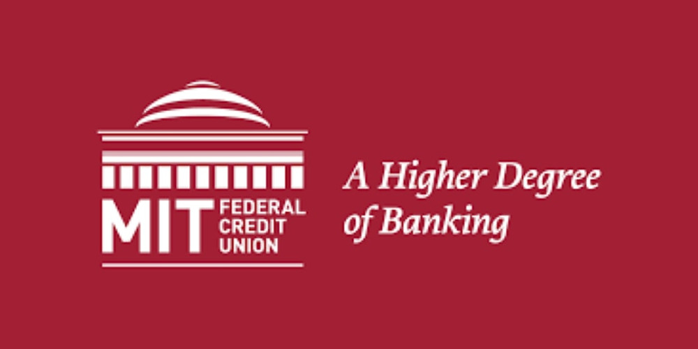 Selected an Excellent Choice Credit Union, MIT FCU is an incredibly well run credit union celebrating 80 years of service in Lexington, Massachusetts.