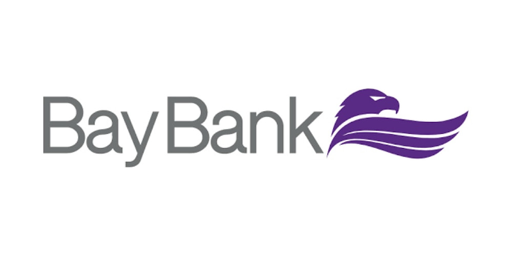 Bay Bank, native american owned bank, providing financial services to the Oneida Nation and greater green bay.