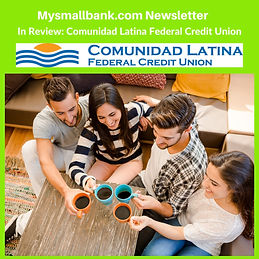 Mysmallbank.com Download In Review_ Comu