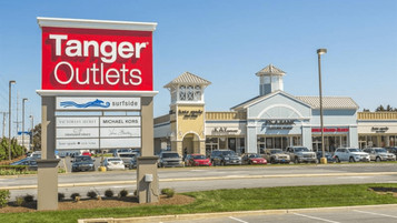 Stocks to Buy: Is it time to buy Tanger Factory Outlet Centers  (SKT)