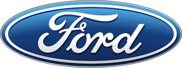 Ford announced an additional equity investment in Solid Power for further development of solid-state vehicle battery technology and is also moving towards producing their own EV batteries.  Ticker F,  Is Ford a stock to own,  should you own Ford,  why invest in Ford,  all good questions and we think Ford Motors is a good investment. #ford #money #invest