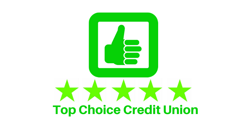 Greater wyoming credit union named top choice credit union by mysmallbank.com