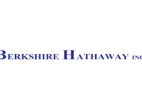 Berkshire Hathaway pulls off another good quarter, time to buy?
