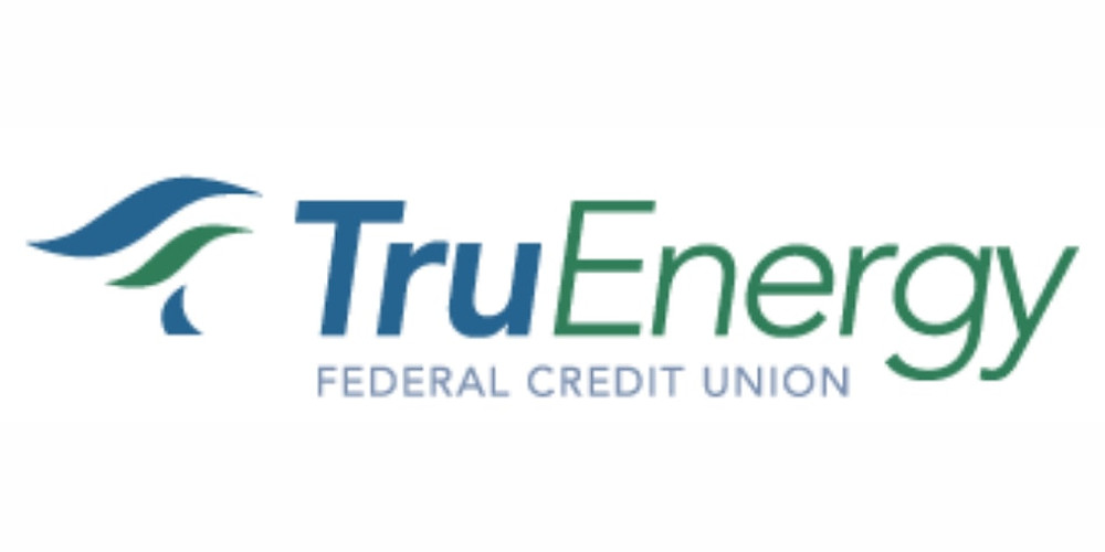 Mysmallbank.com review of Harvard University Employees Credit Union.  HUECU