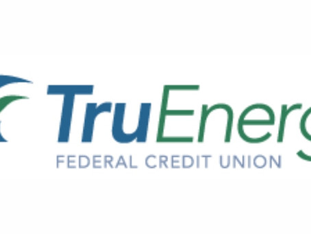 In Review: TruEnergy Federal Credit Union